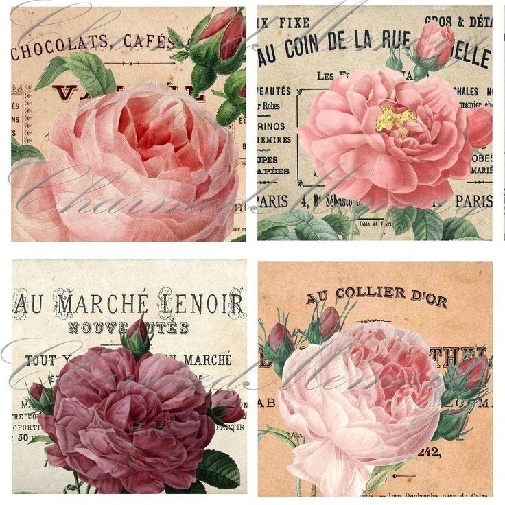 M s de 17 ideas fant sticas sobre etiquetas para imprimir - Laminas y posters decorativos ...