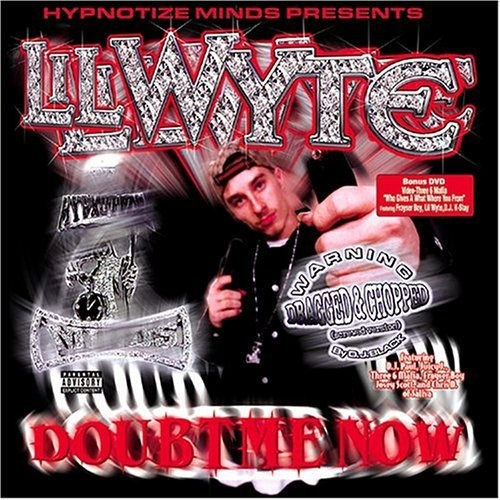 Download lil wyte no sick days.