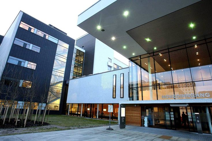 Ti-ai dori sa iti construiesti experienta lucrand in aceasta vara in cel mai mare spital din Norvegia? Esti student si crezi ca nu ti-ar strica sa vezi care sunt conditiile de lucru in strainatate?