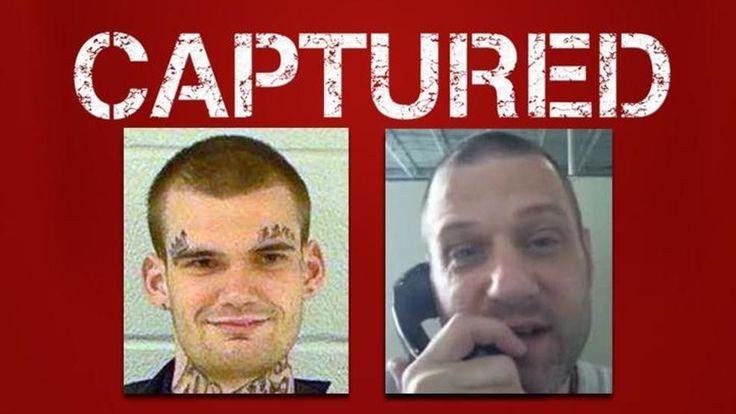 List of inmates of United States Penitentiary, Atlanta ...