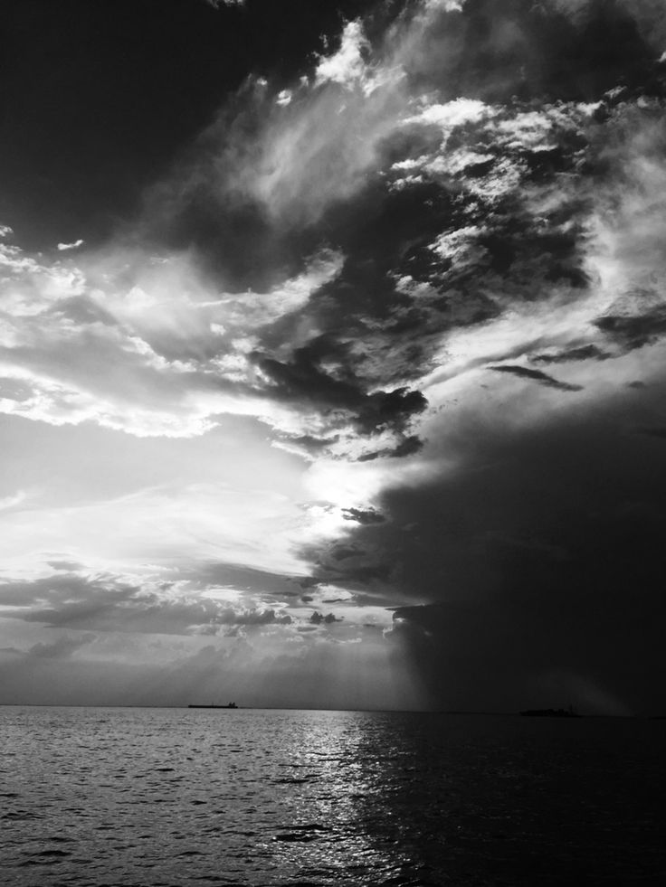 Thessaloniki Sea view.