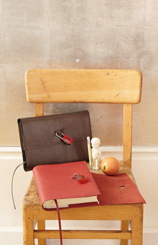 die besten 25 buch selber binden ideen auf pinterest buch binden arten der buchbinderei und. Black Bedroom Furniture Sets. Home Design Ideas