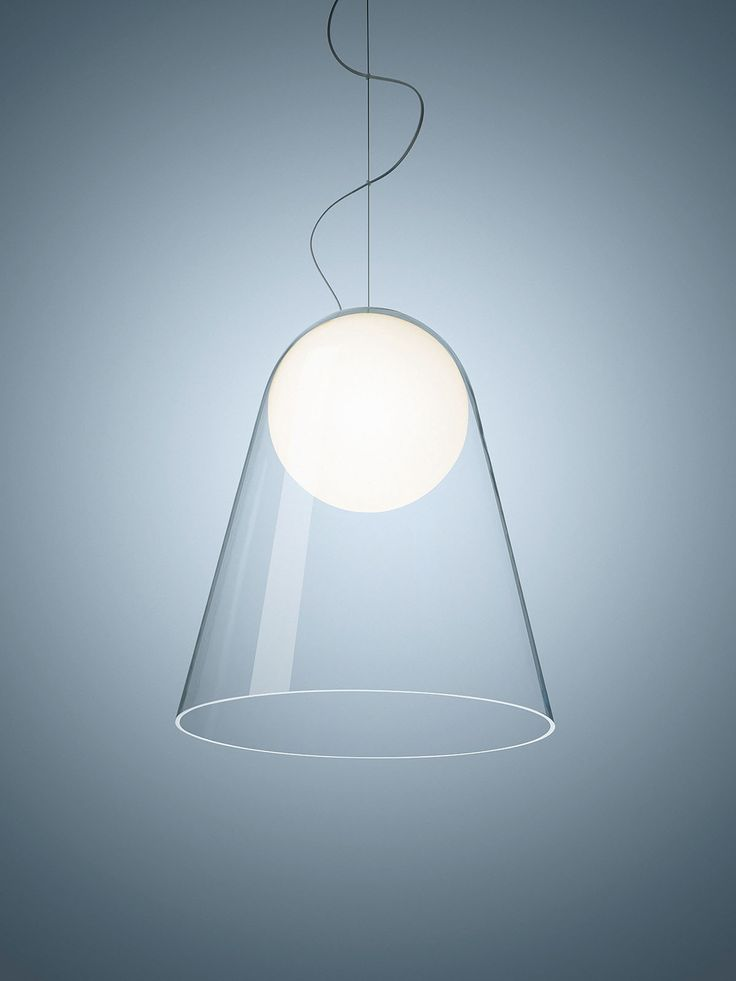 Foscarini_Satellight_Quitlett2