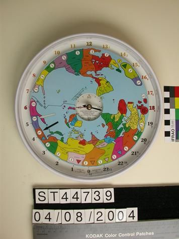 25 best ideas about international time zone map on