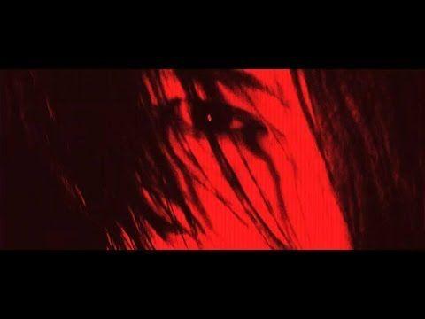 ▲THE NOVEMBERS 「1000年」▲ - YouTube