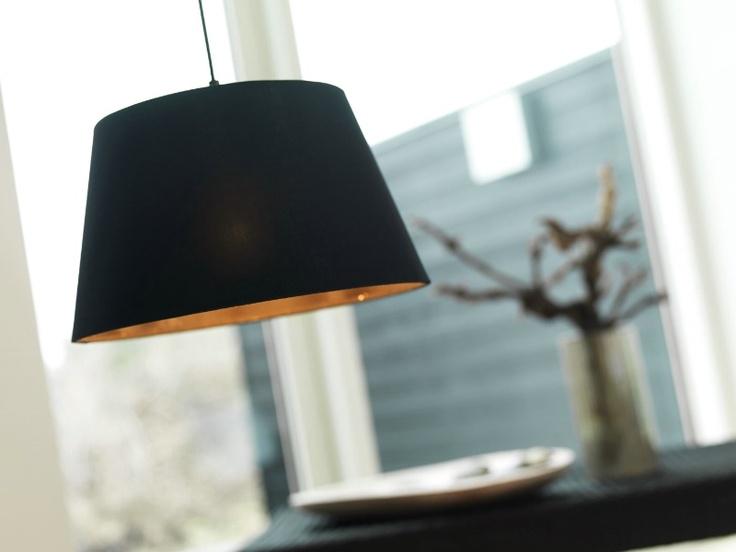 Nordlux belysning og lamper til indendors og udendors Pendler Redecorating Pinterest
