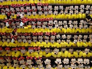 Managing Your Child's Souvenir Budget at Walt Disney World - TouringPlans.com Blog   TouringPlans.com Blog