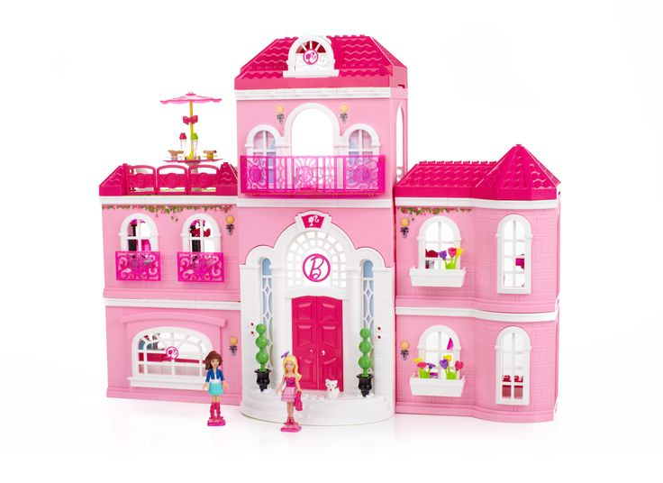 25 best ideas about girl toys age 8 on pinterest page boy presents aunty meaning and non toy. Black Bedroom Furniture Sets. Home Design Ideas