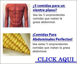 Dieta de proteínas para perder 4 Kilos en 5 Días ¿Lo quieres intentar?