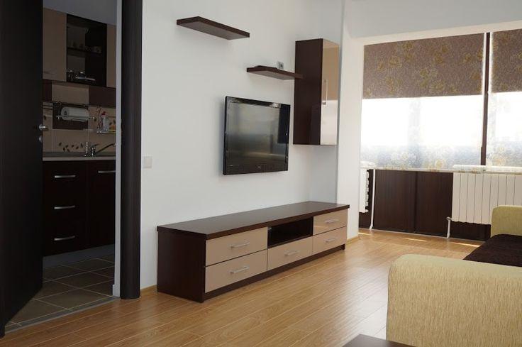 Apartamente Dobroesti Fundeni cu pret foarte accesibil.