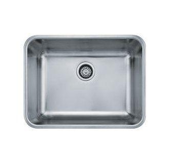 Franke Grande Sink : 1000+ images about Home on Pinterest Polished chrome, Knobs and ...