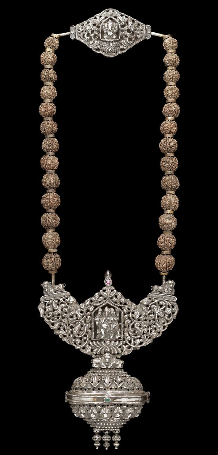 17 best images about indian costume on pinterest gold for Indian jewelry queens ny