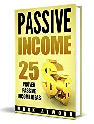 13 Best Books on Passive Income: Advance Your Earnings Knowledge