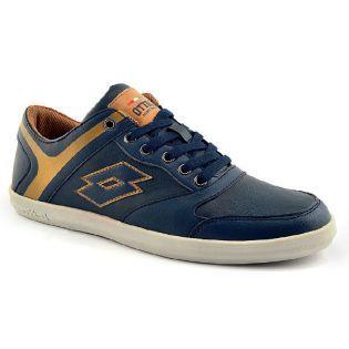 lotto R5016 ADEV Lacivert Erkek Günlük Spor Ayakkabısı #erkekayakkabı #ayakkabı #alışveriş #indirim #trendylodi #moda #style #aksesuar #ayakkabımodelleri #yürüyüsayakkabı #sporayakkabı  #kampanya