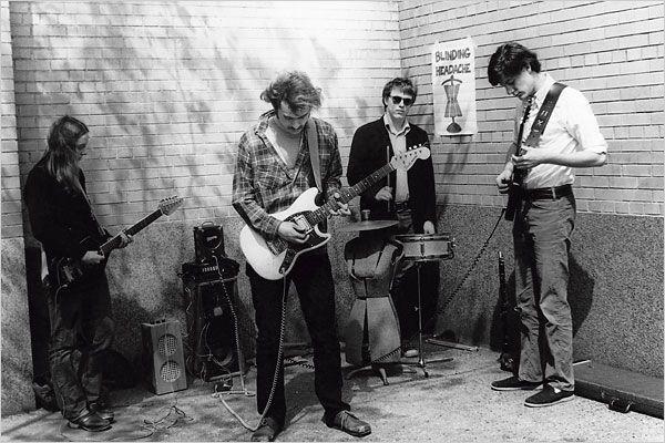 26 best Boston Rock Band images on Pinterest   Rock bands ...