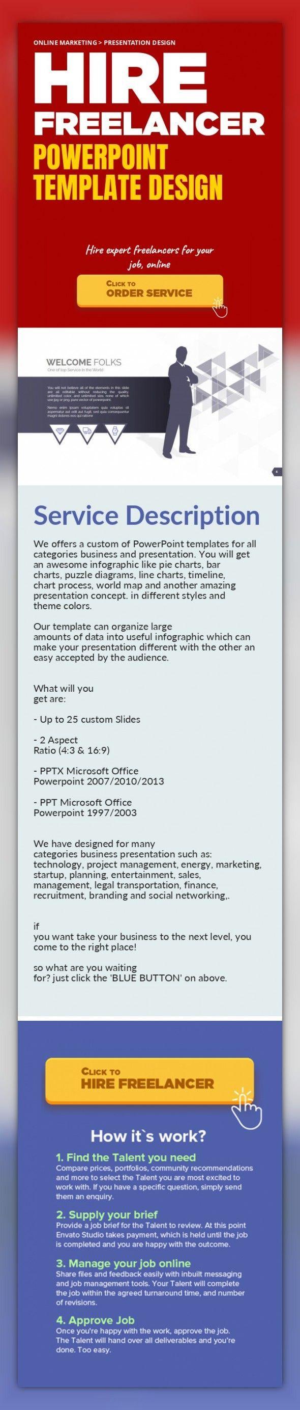 Ziemlich Microsoft Powerpoint 2007 Vorlagen Zeitgenössisch ...
