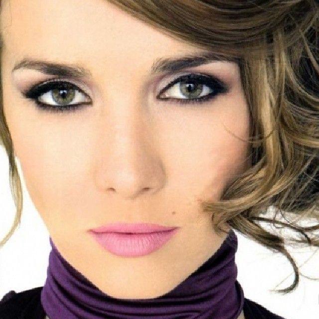37 best Natalia Oreiro...