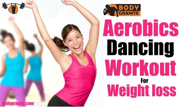 Aerobics Workout for Weight loss –  Magic weigh loss Aerobics steps – Aerobics dance workout  Video  Description Please watch: «Mukesh Ambani son Motivation | weight loss Inspiration |5 Mints Cross Fit Training |who want to lose »  -~-~~-~~~-~~-~- Aerobics... - #Vidéos