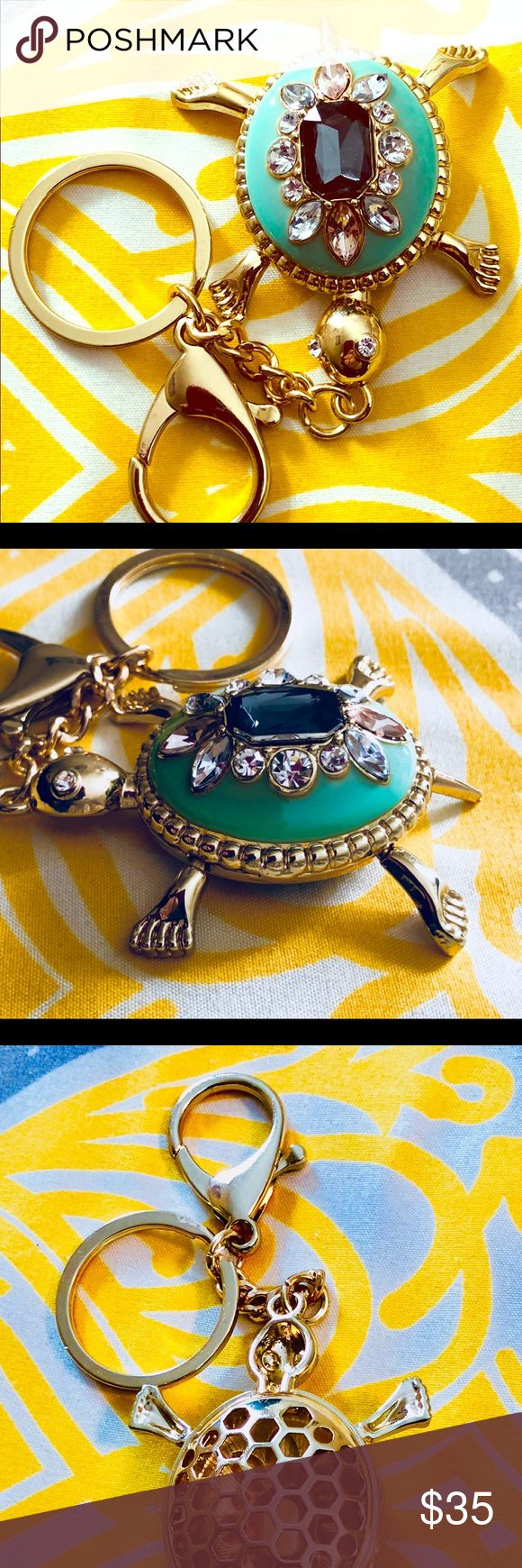Best 25 feng shui luck ideas on pinterest feng shui candles for tiffany golden covered turtle key chain reviewsmspy