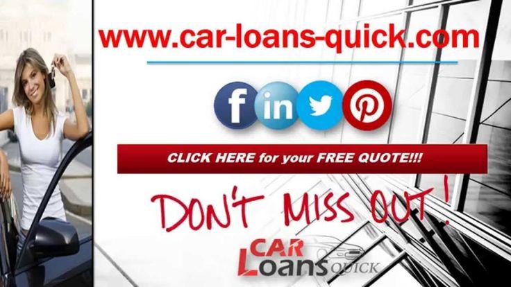 guaranteed auto credit
