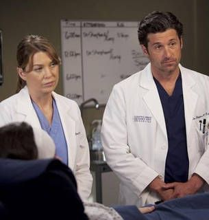 When Does Grey's Anatomy Season 9 Premiere @Anya Nicole    mark your calendar and get your ass exciteddd =D we must have a major celebrationnnnn!
