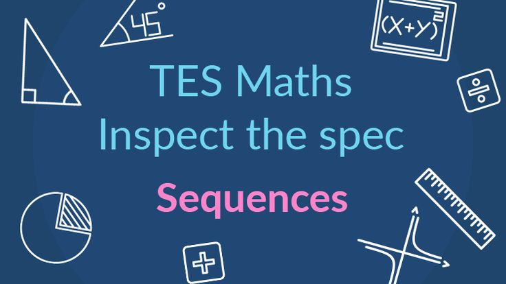 38 best GCSE 9-1 maths images on Pinterest | Learning resources ...