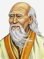Alle Lao-Tse citaten, wijsheden, quotes en uitspraken vindt u altijd en alleen op citaten.net: 186 gevonden