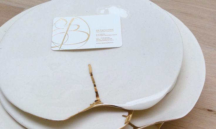EB Classic Studio Dinnerware