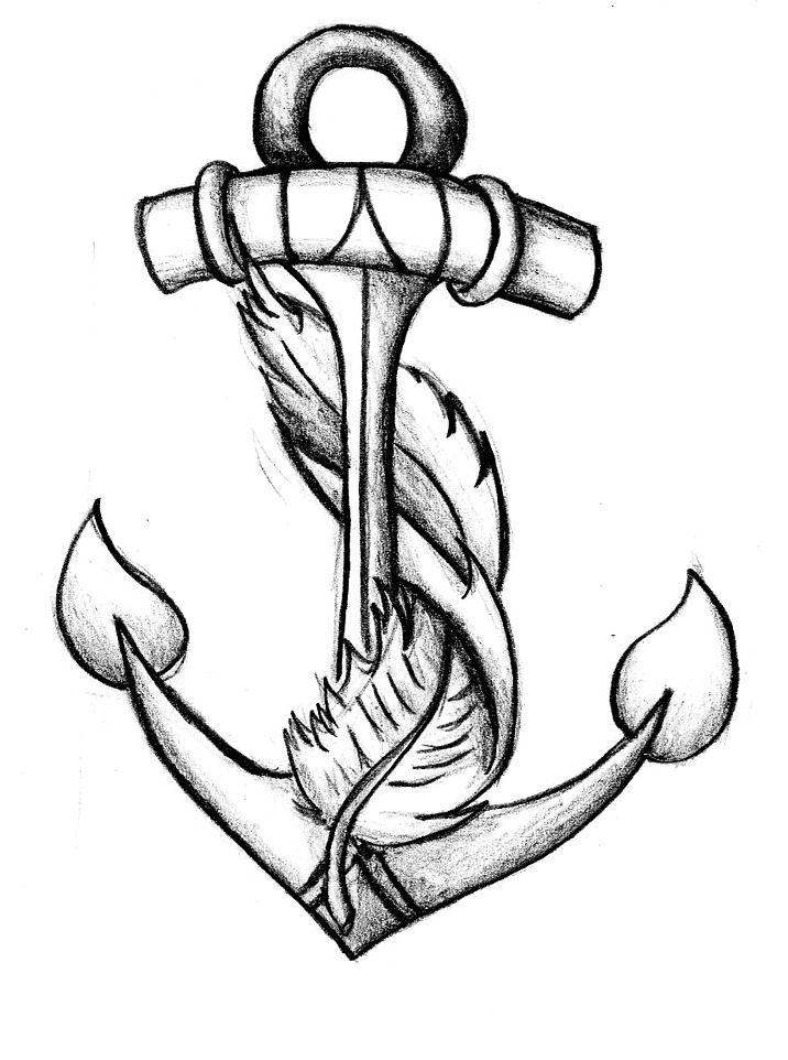 33 Ideas De Dibujos De Tatuajes De Hombre Y Mujer Significado