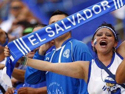 Prediksi Bola Canada vs ElSalvador Gold Cup | myprediksiskorbolaakurat.blogspot.com Prediksi Skor Bola Canada vs El Salvador  Gold Cup. Pertandingan Gold Cup telah dimulai, pada pertandingan Gold Cup kali ini Canada akan menghadapi El Salvador pada hari Kamis tanggal 09 Juli 2015 pada pukul 09.30 WIB.