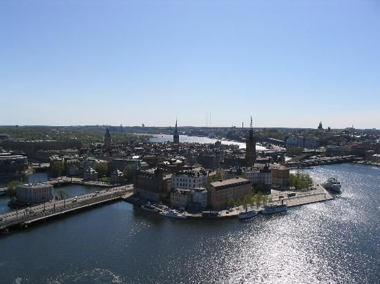 Stockholm Photos - Featured Images of Stockholm, Sweden - TripAdvisor