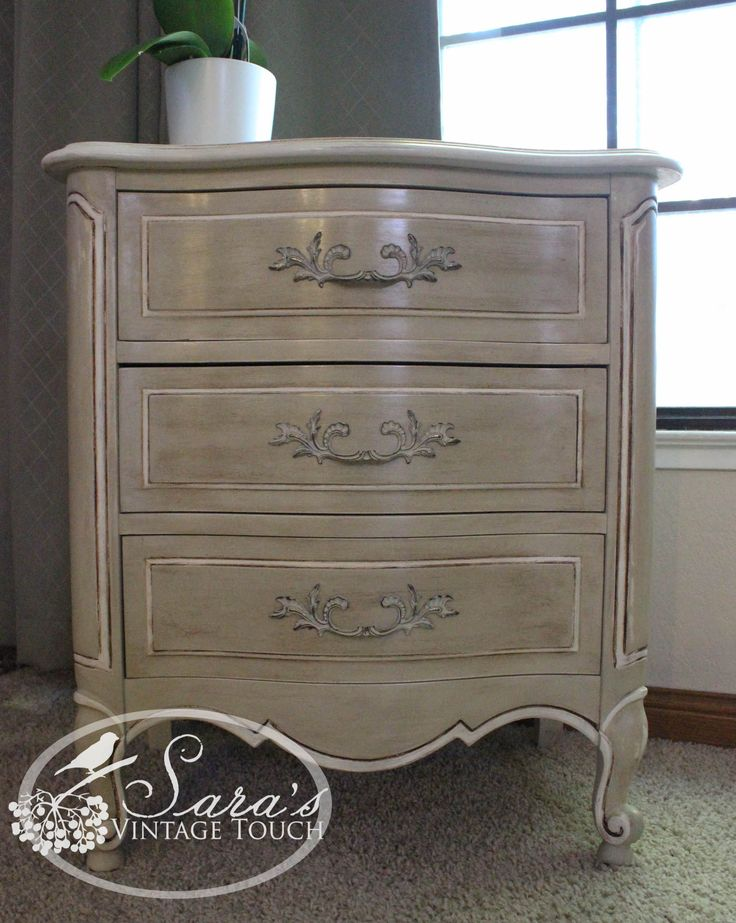 936 Best Annie Sloan Chalk Paint Images On Pinterest