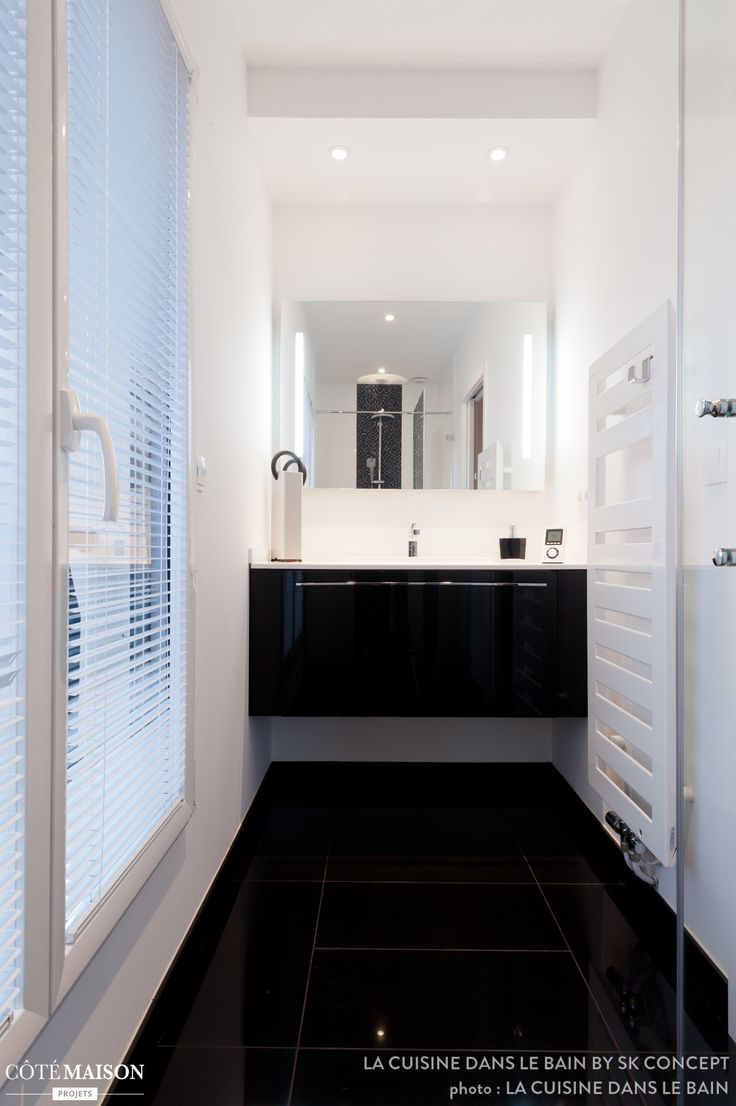 Awesome amnagement duune maison moderne et design cuisine - Bon plan cuisine equipee ...