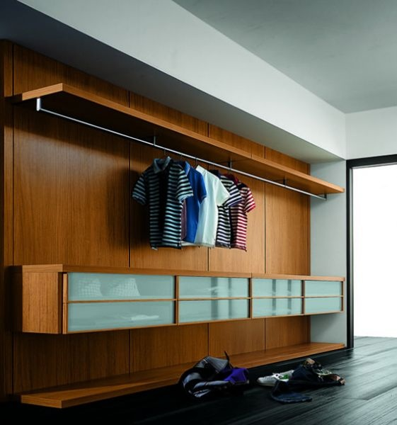 17 best images about built in closets on pinterest for Modern built in closet
