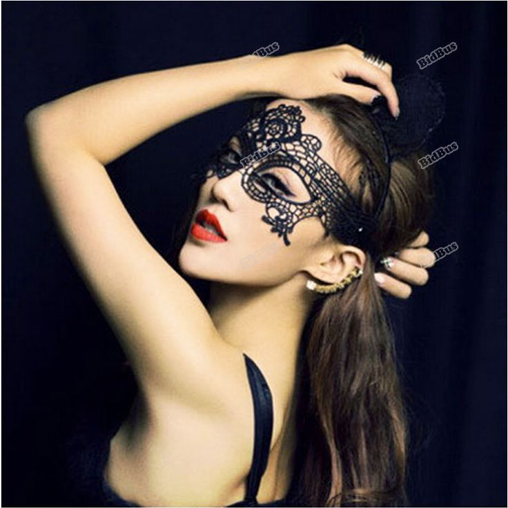 $1.57 / piece バルク価格 送料: Free Cheap party glasses with eyes, Buy Quality veil dress directly from China veil white Suppliers: We did not provide tracking number for small orders(orders price < $20).  Please query your order status on our sys