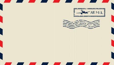 https://www.cheap55printing.com/blog/cheap-postcard-graphic/  cheap postcard graphic