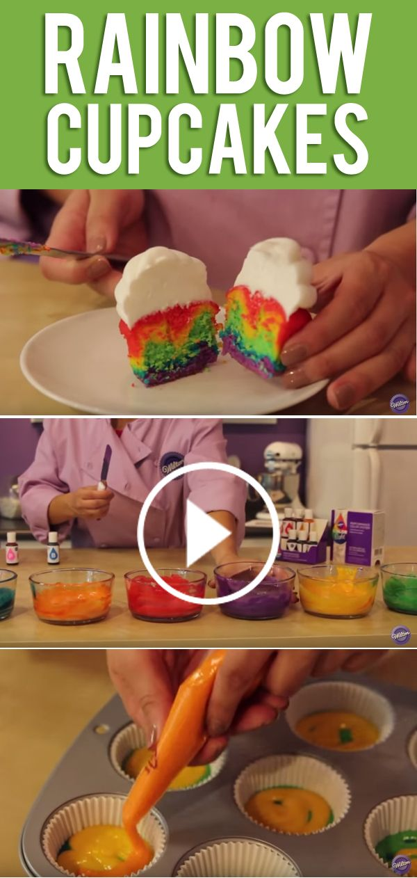 how to speech on baking cupcakes I agree with those who explain the method of baking and the quantity of ingredients are the main differences between these two baked items cupcakes are called muffins a lot, when in reality they're nothing like their fluffy cakey cousins muffins are more dense and.
