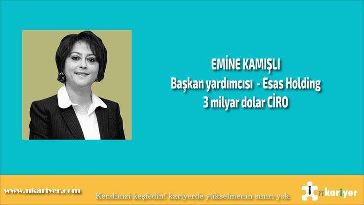 emine-kamisli