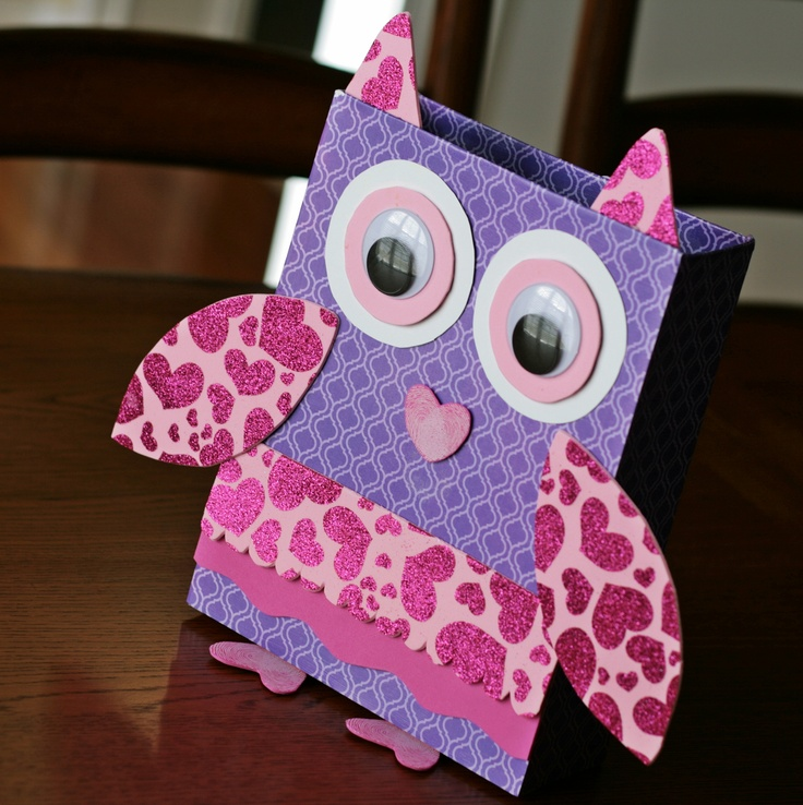 15 best Brinleigh\'s School Projects images on Pinterest ...