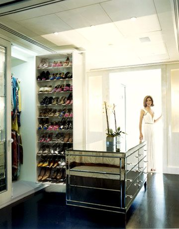 106 best images about closet ideas on closet