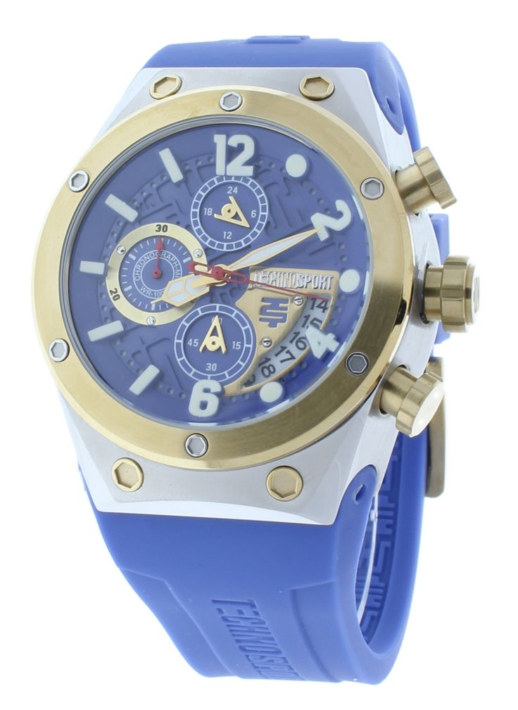 Best Ideas About Cool Watches On Pinterest Watch Blog Mens