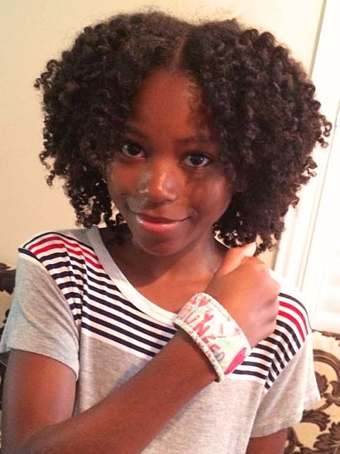 riele downs twitter