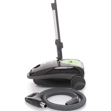 Best Canister Vacuum For Hardwood Floors best canister vacuum for hardwood floors and carpet google search Best Canister Vacuum For Hardwood Floors And Carpet Google Search
