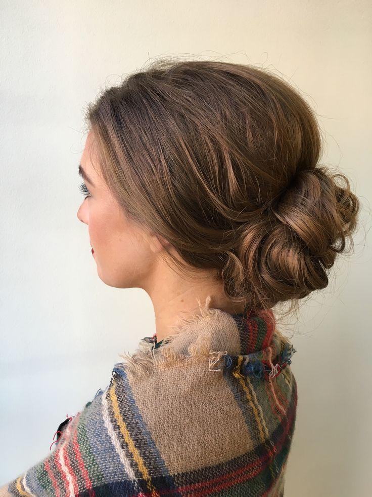 Best 25 Winter Wedding Hairstyles Ideas On Pinterest: Best 25+ Wedding Guest Hairstyles Ideas On Pinterest