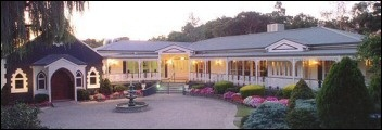 Ballara Receptions, Eltham North — WeddingVenues.com.au