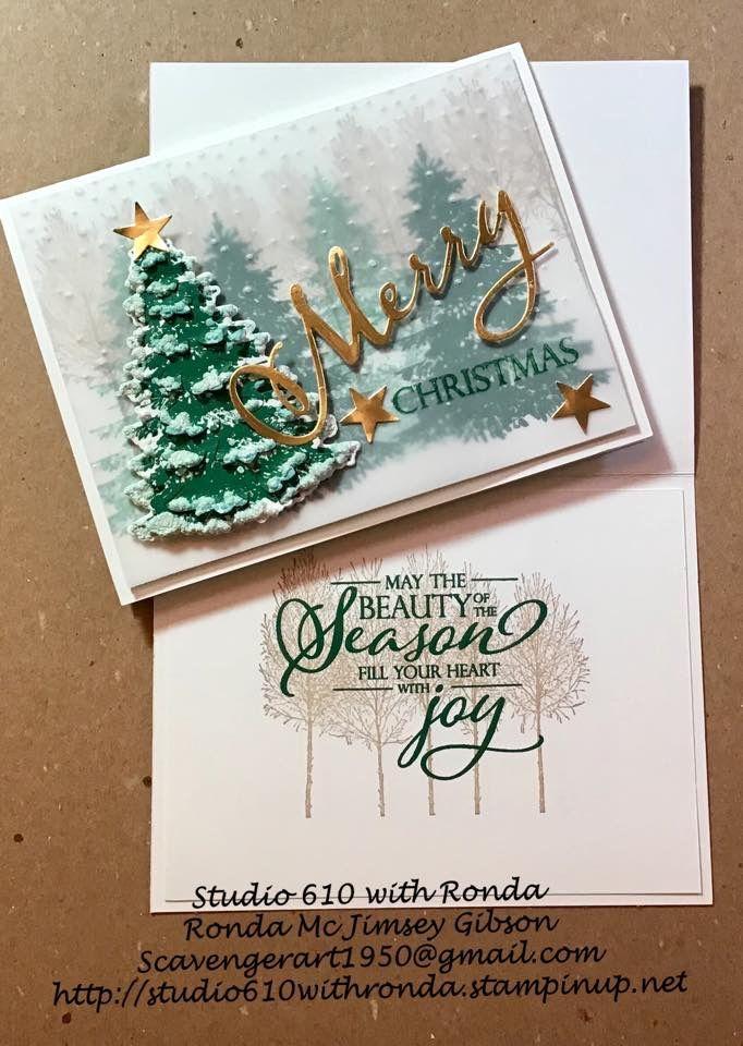 Pin by Terri Isferding on christmas cards | Pinterest | Christmas ...