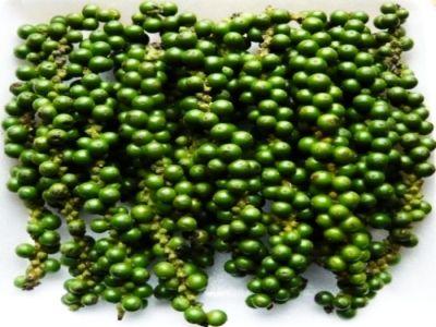Groene Pepersaus - Populaire Heerlijke Saus