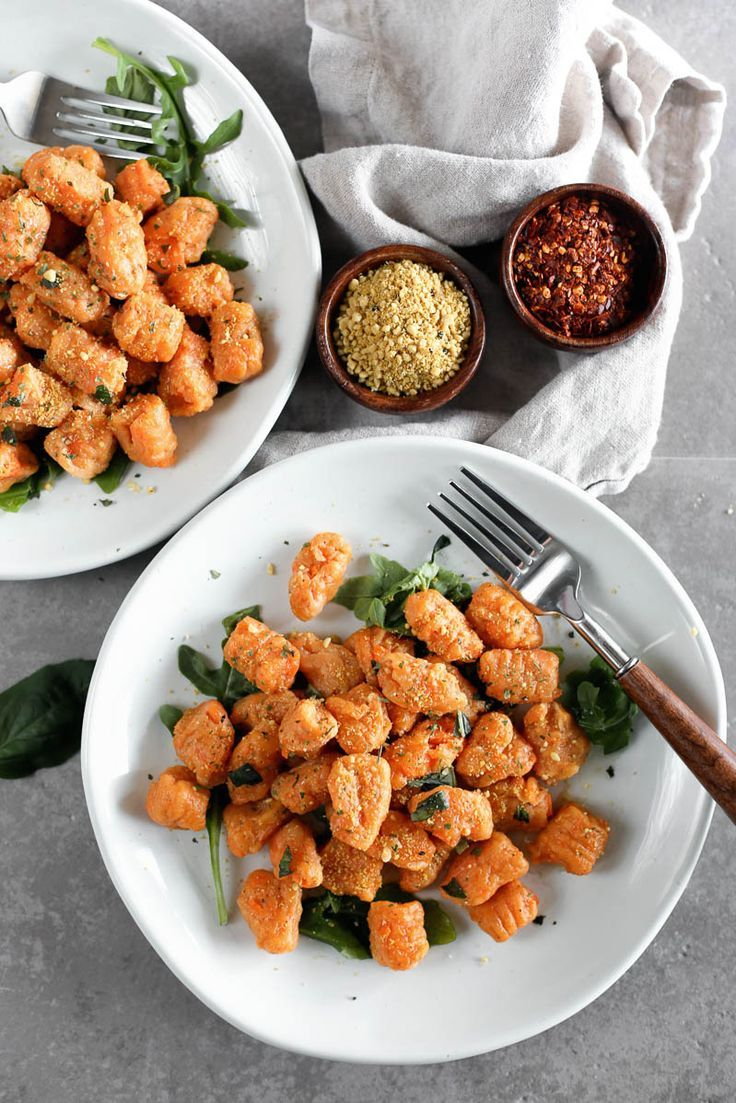 Vegan Italian Recipes Transforming Classic Italian Recipes