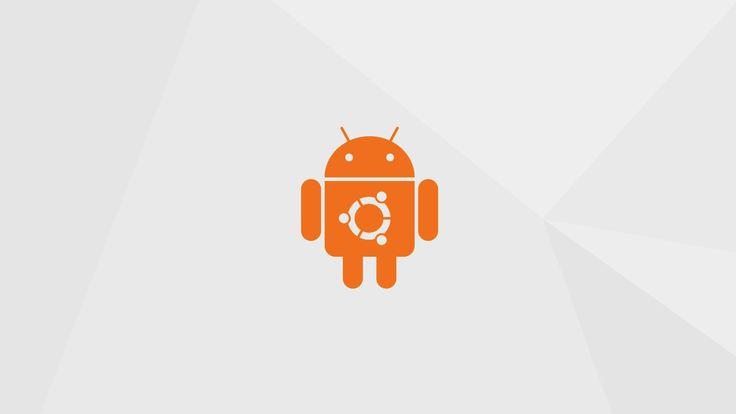 Android in a Box: l'outil idéal pour installer une application Android sur une distribution Linux