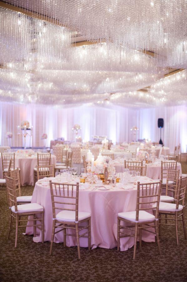 Wedding Reception Uplighting Choice Image Wedding Decoration Ideas